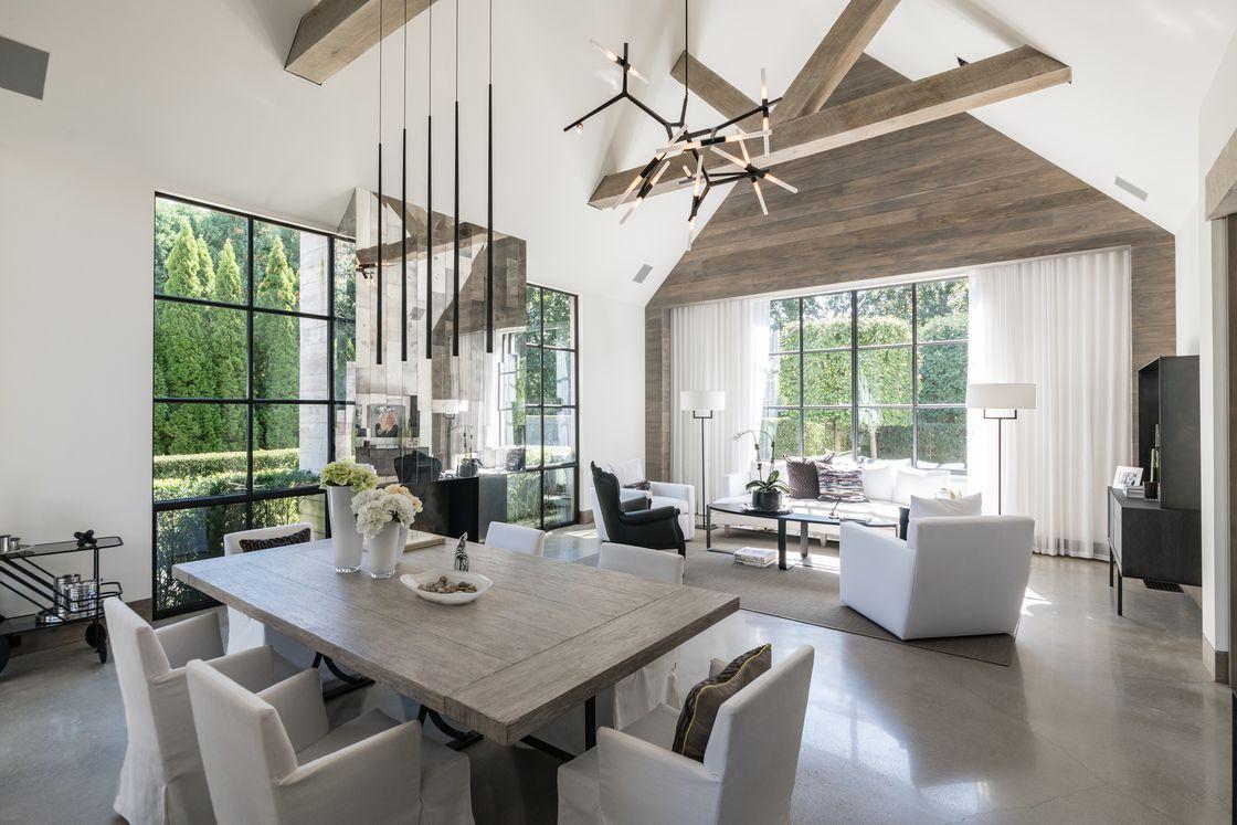 Décoration maison moderne : comment s'y prendre