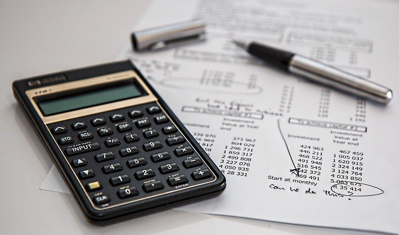Quelles sont les garanties d'un contrat assurance habitation ?